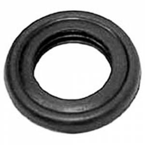 Weatherstripping & Rubber Restoration Parts - Grommets - Gas Tank Filler Neck Grommets