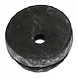 Weatherstripping & Rubber Restoration Parts - Grommets - Heater Cable Grommets