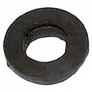 Weatherstripping & Rubber Restoration Parts - Grommets - Radiator Support Grommets