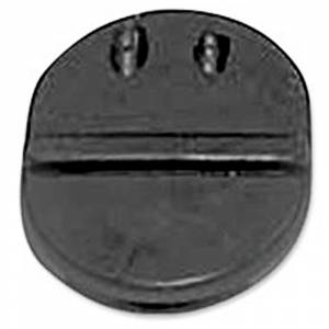 Impala - Grommets - Speedometer Cable Grommets