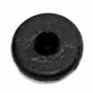 Classic Impala Parts Online Catalog - Weatherstriping & Rubber Parts - Rubber Plugs