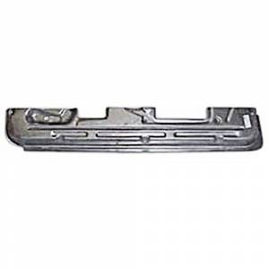 Classic Impala Parts Online Catalog - Sheet Metal Body Panels - Door Patch Panels
