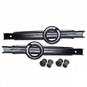 Impala - Suspension Parts - Rear Suspension Arms