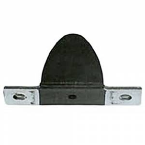 Impala - Suspension Parts - Suspension Rubber Bumpers
