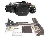 AC Parts - Vintage Air SureFit Conversion Units - Vintage Air - Vintage Air Evaporator Kit (GEN IV)