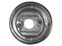 Exterior Restoration Parts & Trim - Backup Light Parts - H&H Classic Parts - Backup Light Base