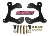 McGaughy's - Disc Brake Adapter Brackets