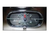 Dash Parts - Factory Gauges - H&H Classic Parts - Clock