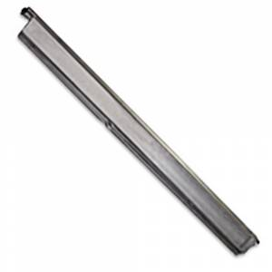 Tri-Five - Sheet Metal Body Parts - Rocker Panels