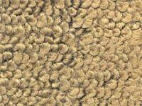 Interior - Carpet - ACC - Gold 80/20 Carpet
