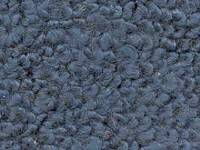 Interior - Carpet - ACC - Dark Blue 80/20 Carpet