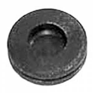 Weatherstriping & Rubber Parts - Rubber Plugs - Door Plugs