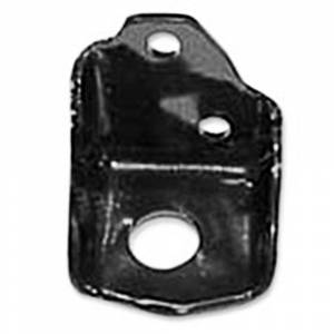 Engine & Transmission Related - Motor Mounts - Factory Front Motor Mounts