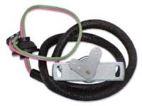 Neutral Safety Switch - Standard Transmission - H&H Classic Parts - Backup Light Switch