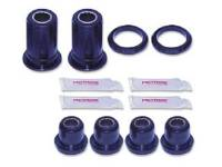 Chassis & Suspension Parts - A-Arm Bushings - Prothane - Urethane Control Arm Bushings