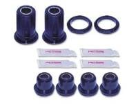 Classic Impala Parts Online Catalog - Prothane - Urethane Control Arm Bushings
