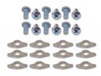 Valve Cover Parts - Valve Cover Screws - Shafer's Classic Reproductions - Valve Cover Screw Set