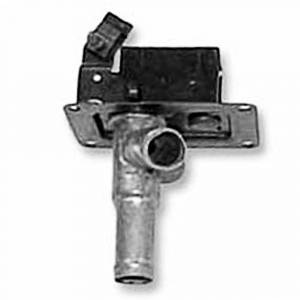 Tri-Five - Heater Parts - Heater Valves