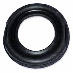 Weatherstriping & Rubber Parts - Grommets - Body Grommets