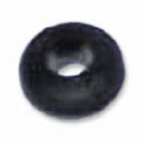 Weatherstriping & Rubber Parts - Grommets - Spark Plug Wire Grommets