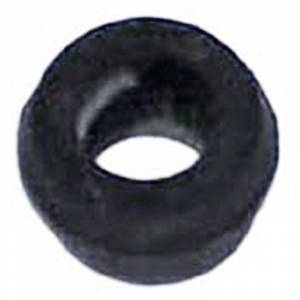 Weatherstriping & Rubber Parts - Grommets - Suspension Grommets