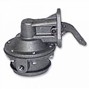 Tri-Five - Fuel System Parts - Fuel Pumps