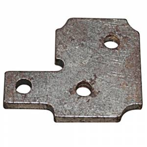 Tri-Five - Door Parts - Door Hinge Parts