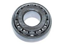 Wheel Bearings - Bearings & Seals - H&H Classic Parts - Outer Wheel Bearing