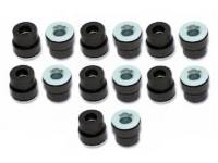 Body Mounts - Rubber Body Mounts - H&H Classic Parts - Body Mounts