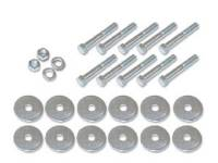 OPG - Body Mount Bolt Kit