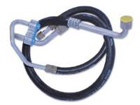 Classic Chevelle Parts Online Catalog - Old Air Products - Drier Outlet to TXV Hose
