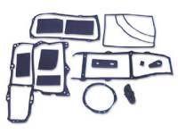 Heater Parts - Heater Seals - OPG - Heater Seal Kit