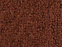 Chevelle - Auto Custom Carpet - Carpet Bronze
