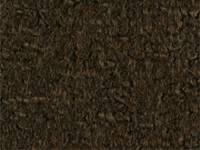 Interior Soft Goods - Carpet - Auto Custom Carpet - Carpet Dark Brown