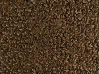 Interior - Carpet - ACC - Carpet Dark Saddle