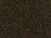 Interior - Carpet - ACC - Carpet Dark Brown