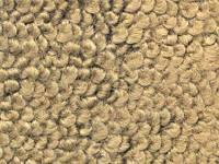 Interior - Carpet - ACC - Carpet Gold