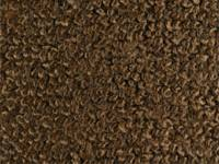 Chevelle - Auto Custom Carpet - Carpet Dark Saddle