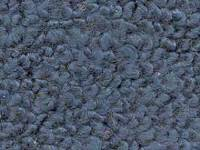 Interior Soft Goods - Carpet - Auto Custom Carpet - Carpet Dark Blue