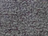 Chevelle - Auto Custom Carpet - Carpet Dark Green