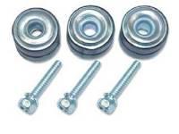 Wiper Parts - Wiper Motor Parts - OPG - Wiper Motor Mounting Kit