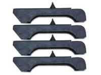 Radiator Parts - Radiators - OER - Radiator Cushions