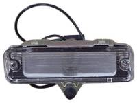 Backup Light Parts - Backup Light Assemblies - TW Enterprises - Backup Light Assembly