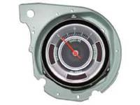 Dash Parts - Factory Gauges - OER - Fuel Gauge