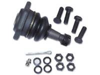 Chassis & Suspension Restoration Parts - Ball Joints - H&H Classic Parts - Upper Ball Joint