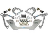 Classic Nova & Chevy II Restoration Parts - Classic Performance Products - Mini Sub-Frame Kit