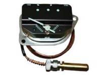 Dash Parts - Factory Gauge - H&H Classic Parts - Temp Gauge (Mechanical)