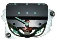 Dash Parts - Factory Gauge - H&H Classic Parts - Temp Gauge