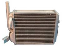 Heater Parts - Heater Cores - H&H Classic Parts - Heater Core