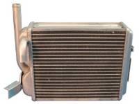Heater Parts - Heater Cores - H&H Classic Parts - Heater Core